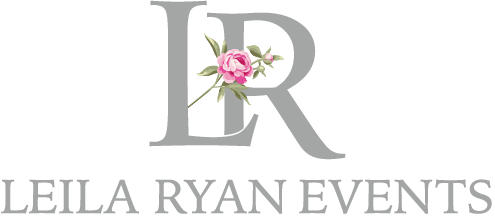 Leila Ryan Events