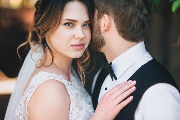 How Far In Advance to Book Wedding Vendors